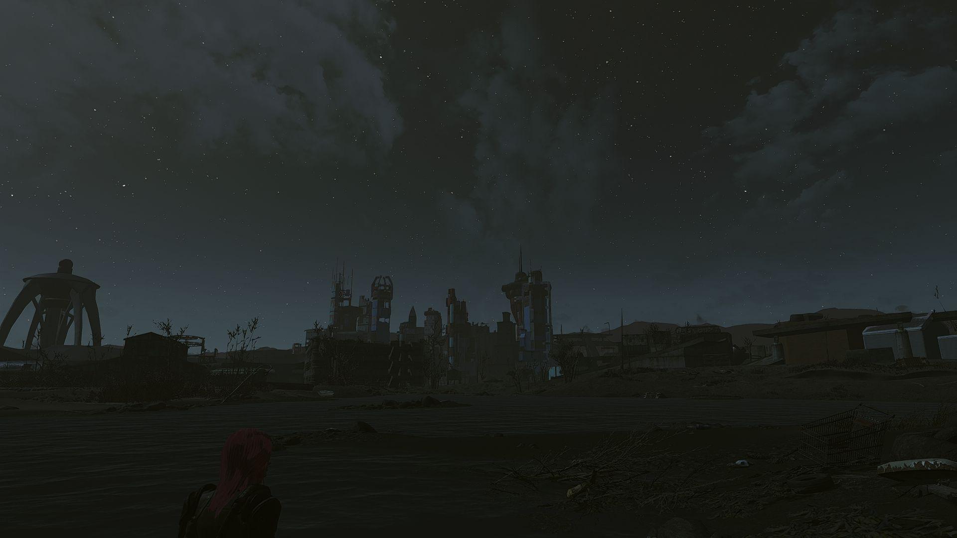 Fallout4 2020-05-22 03-30-12.jpg