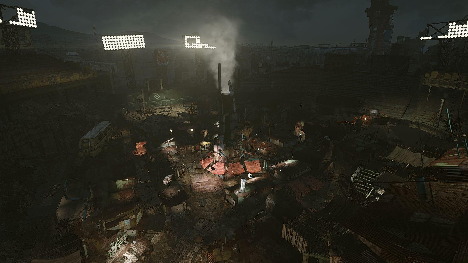 Fallout4 2020-05-22 03-34-18.jpg