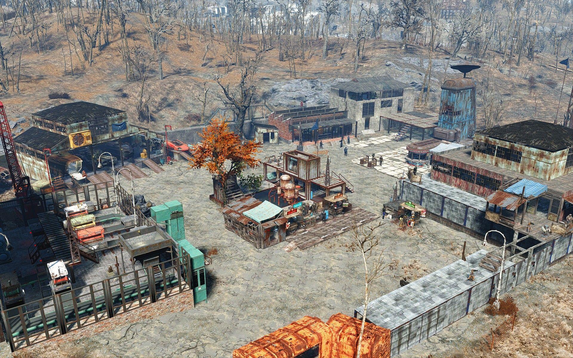 Fallout4_2018_04_02_22_03_33_307a.jpg