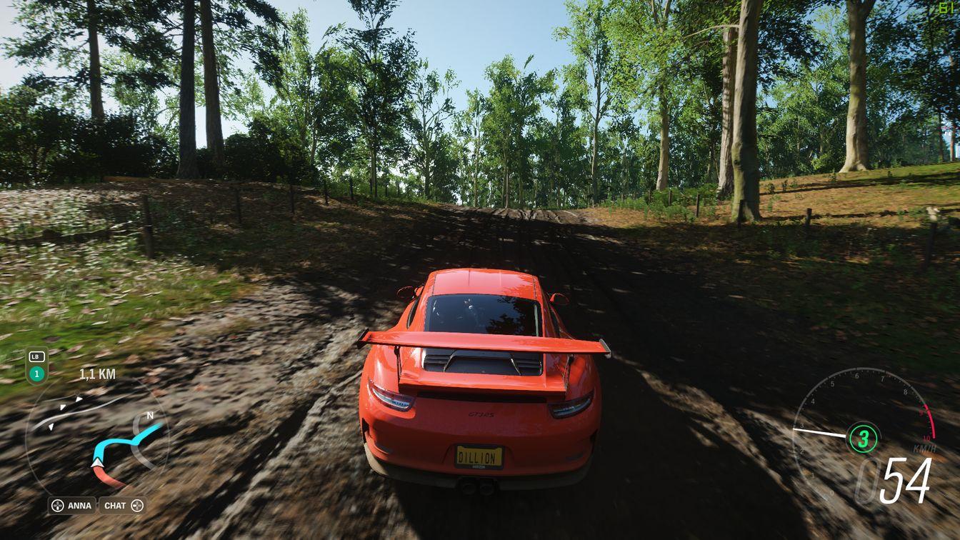 Forza Horizon 4 Screenshot 2018.11.24 - 10.46.14.00_ergebnis.jpg
