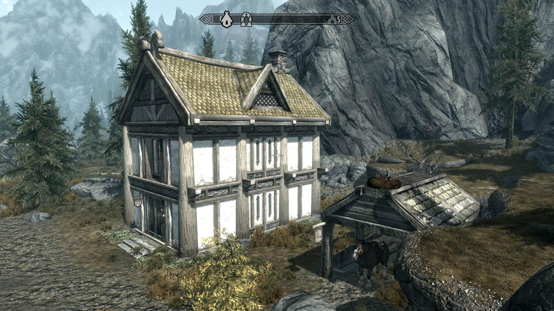 Haus am Drachenwall 2.jpg