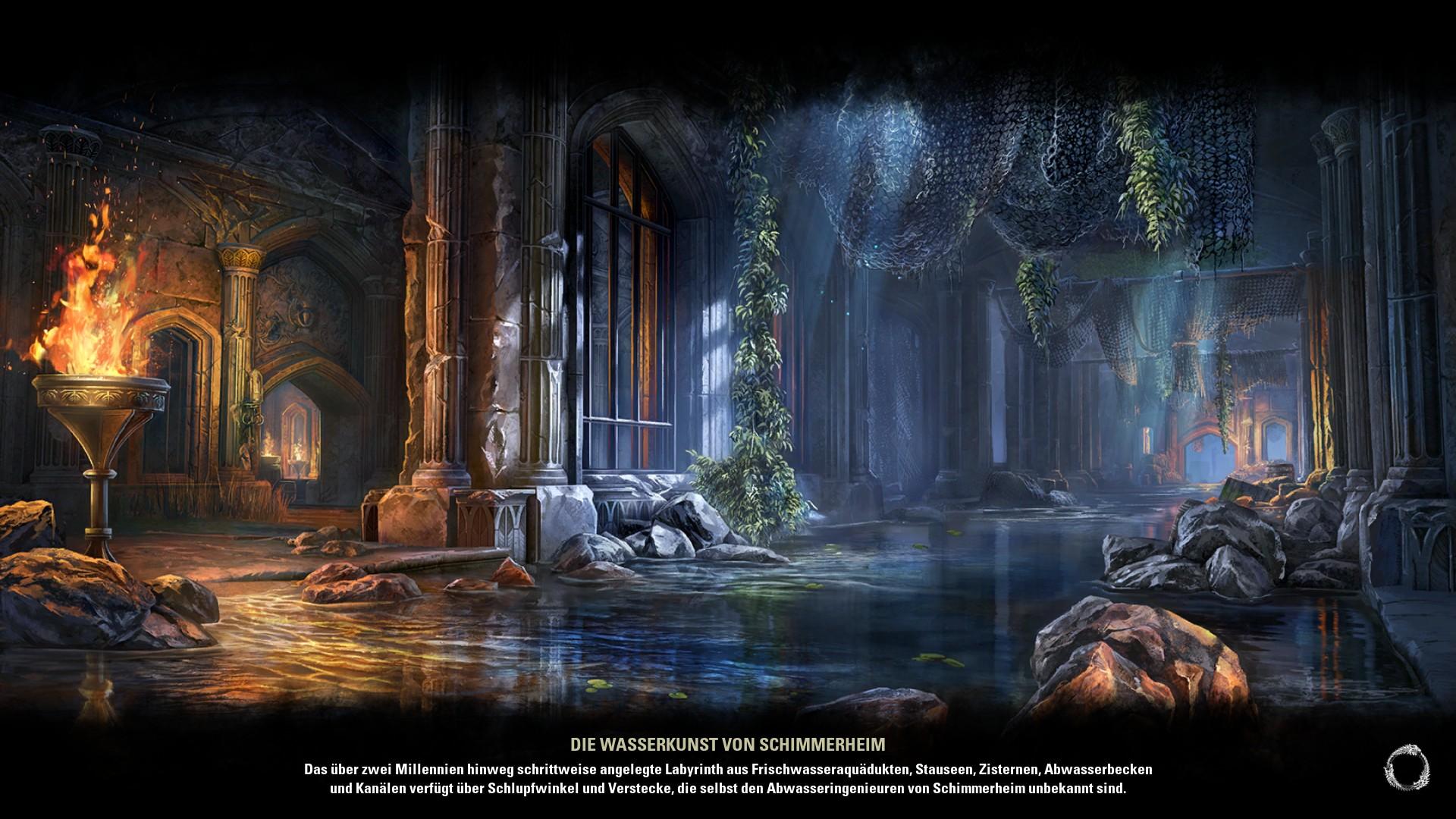 J - TESO Sommersend - Wasserkunst von Schimmerheim.jpg