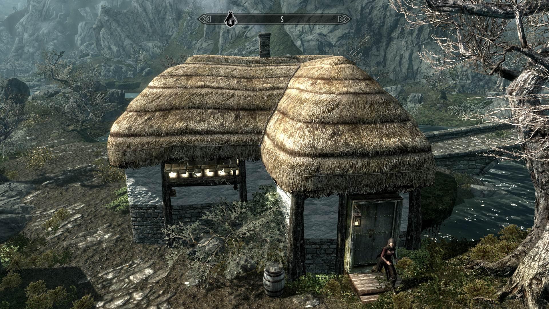 Karth-Haus 1.jpg