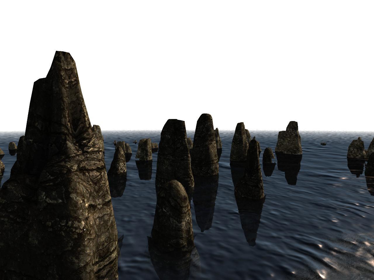 MGE Screenshot 58.jpg