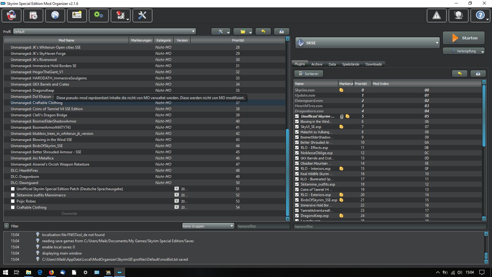MO2_Screenshot.png