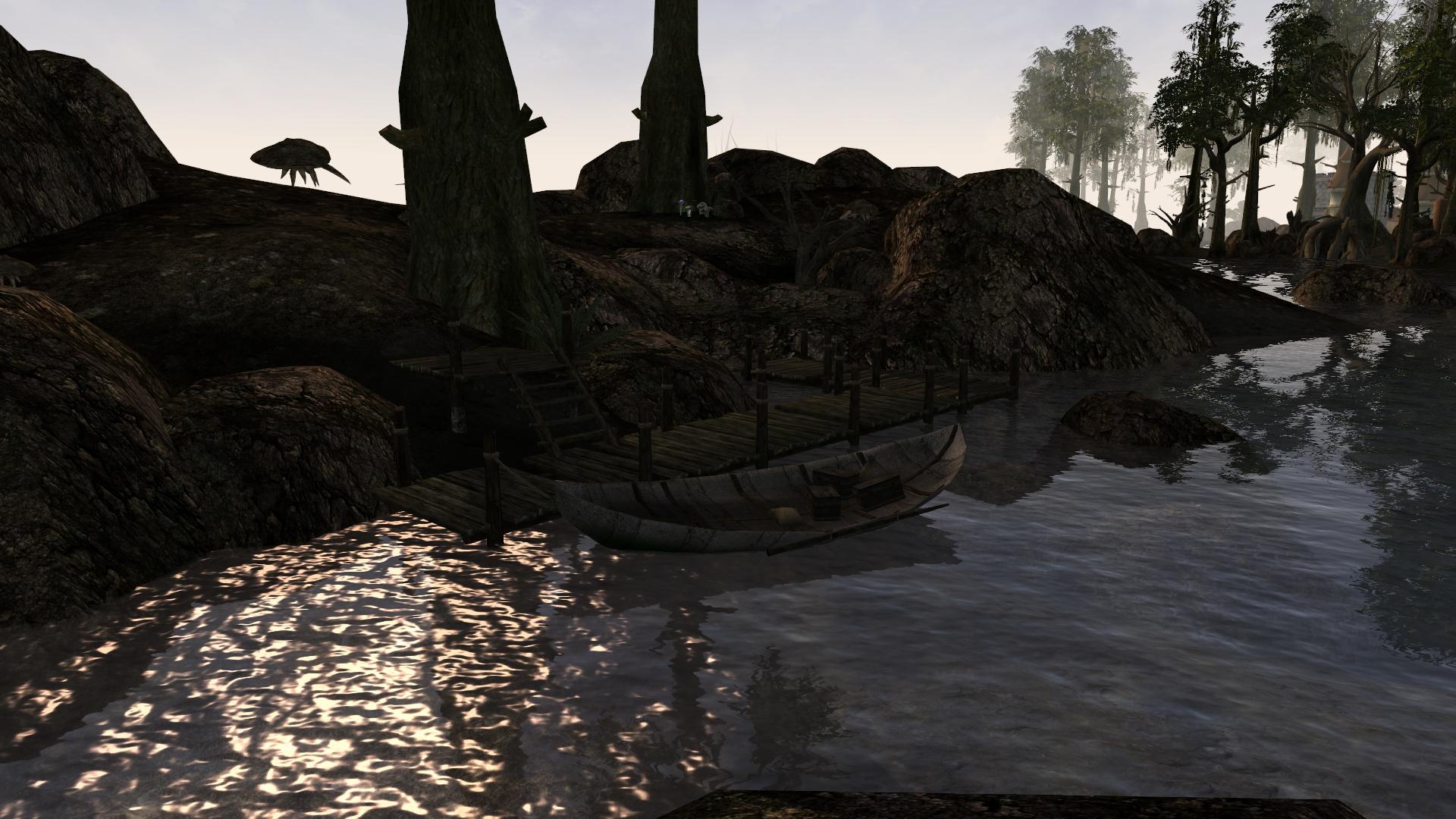 Morrowind 2018-11-05 01.01.47.947.jpg