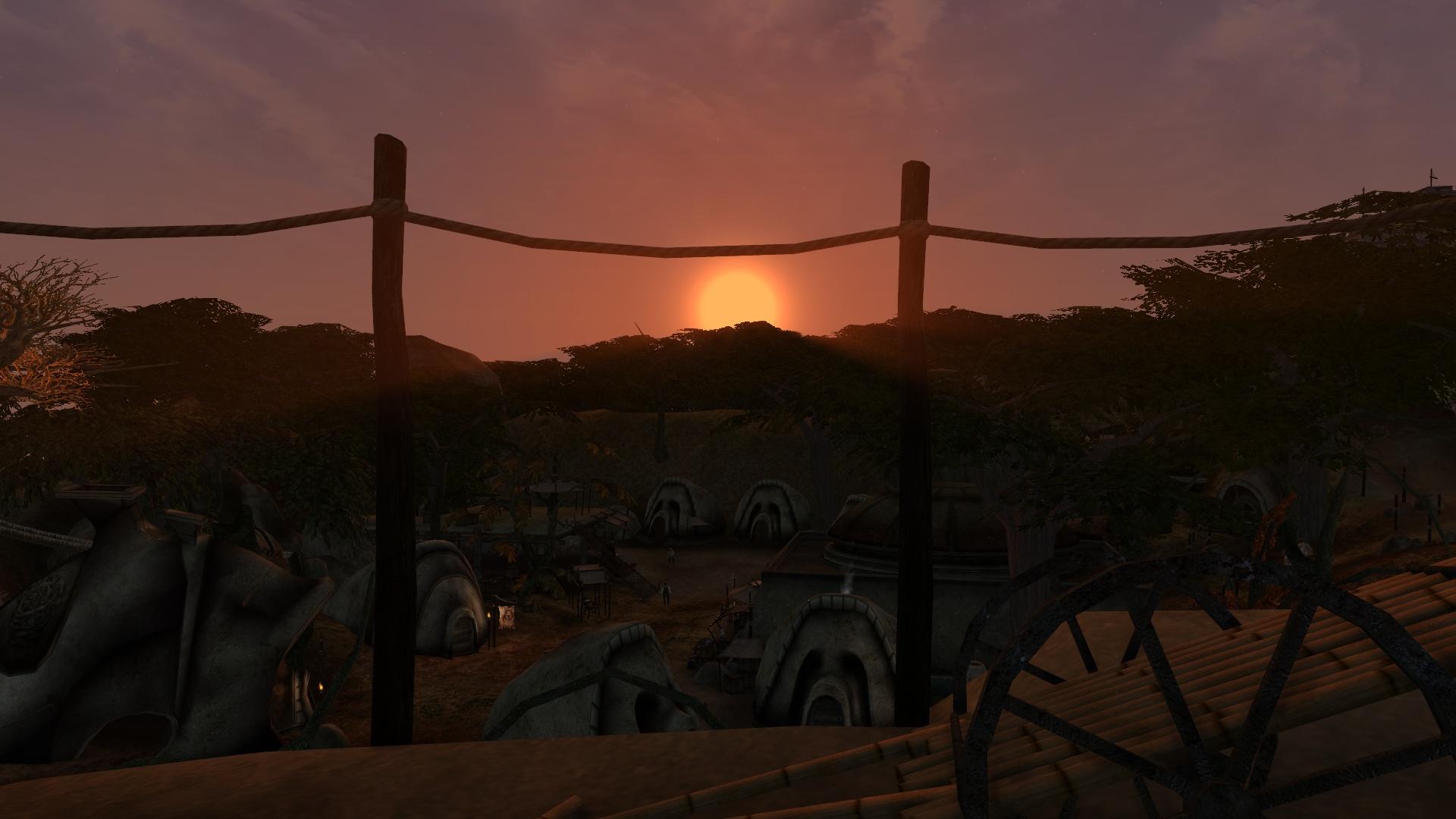 Morrowind 2018-11-07 01.37.49.307.jpg