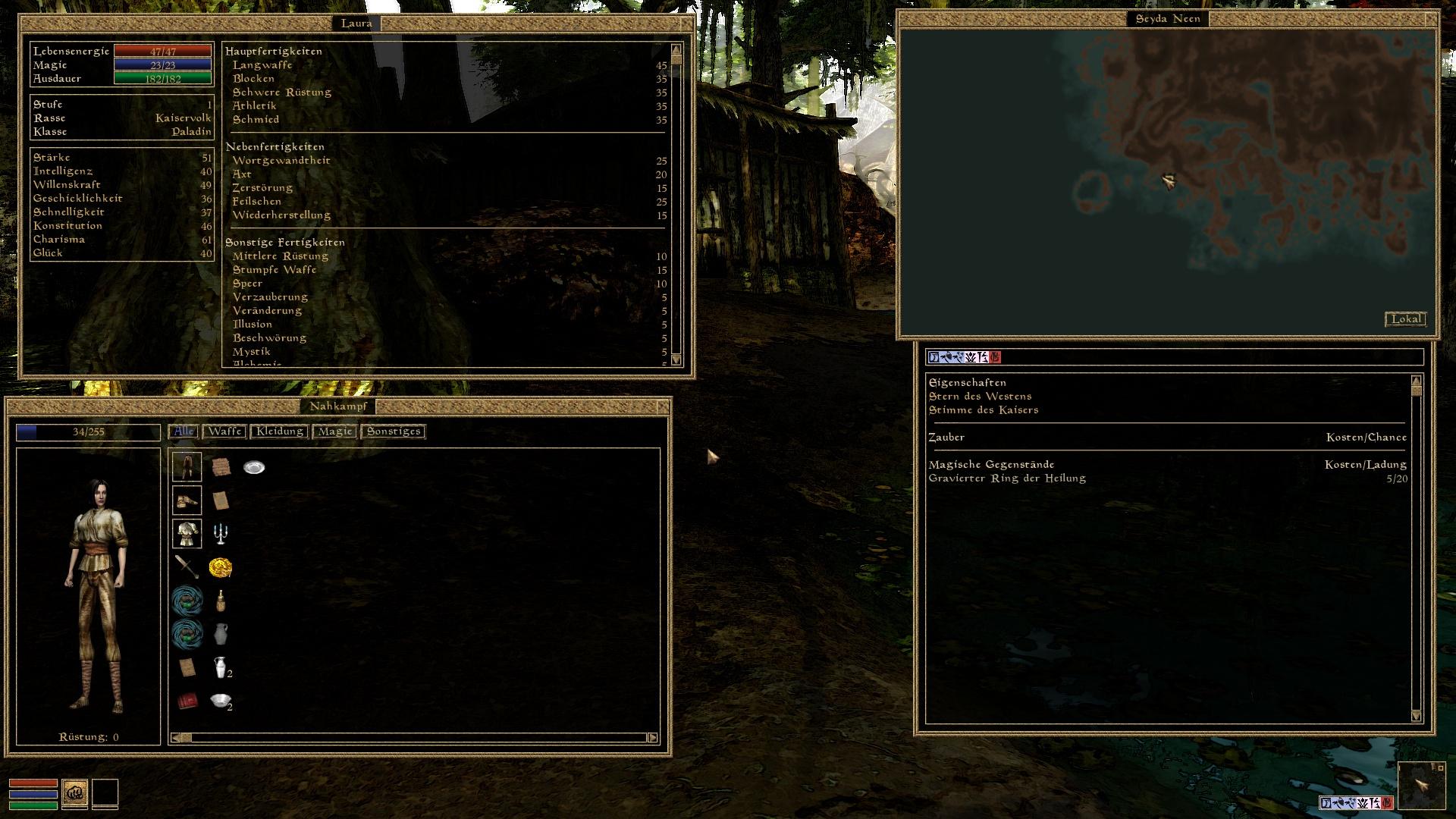 Morrowind 2018-11-08 21.20.46.097.jpg