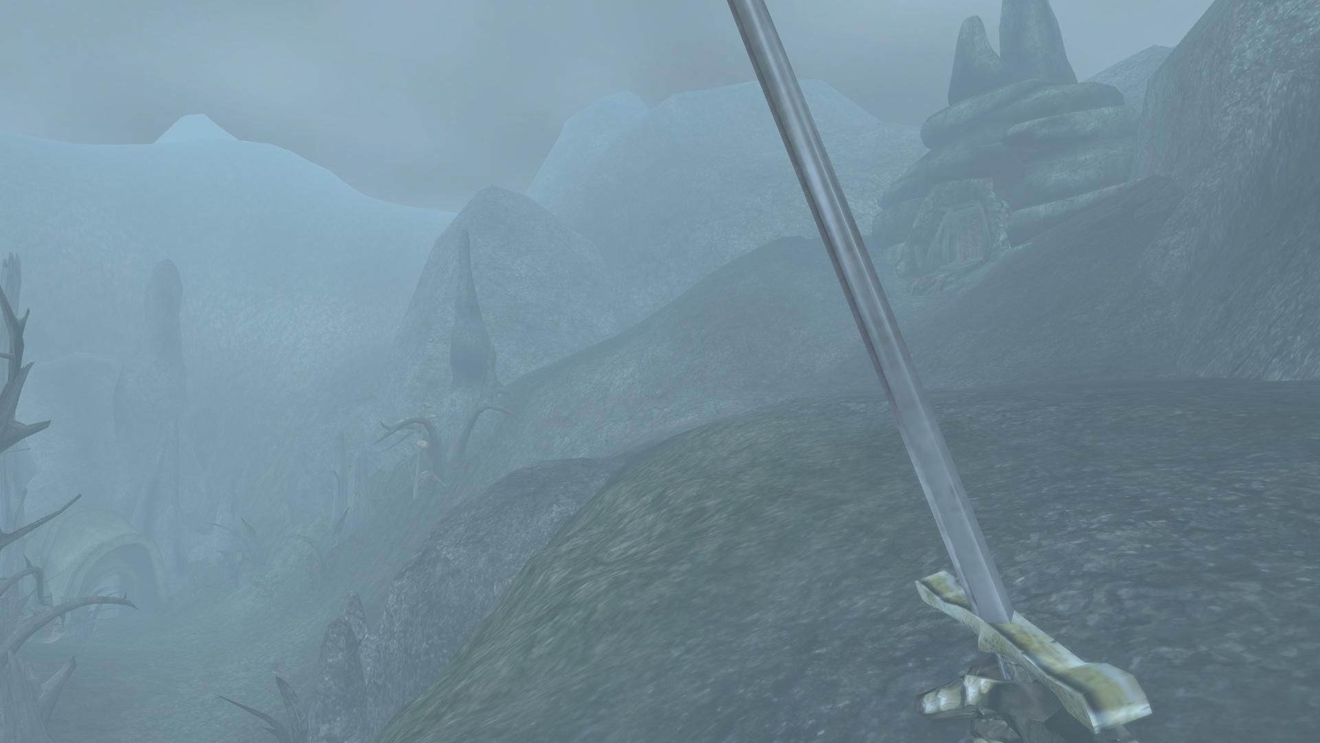 Morrowind 2020-05-02 22.56.24.668.jpg