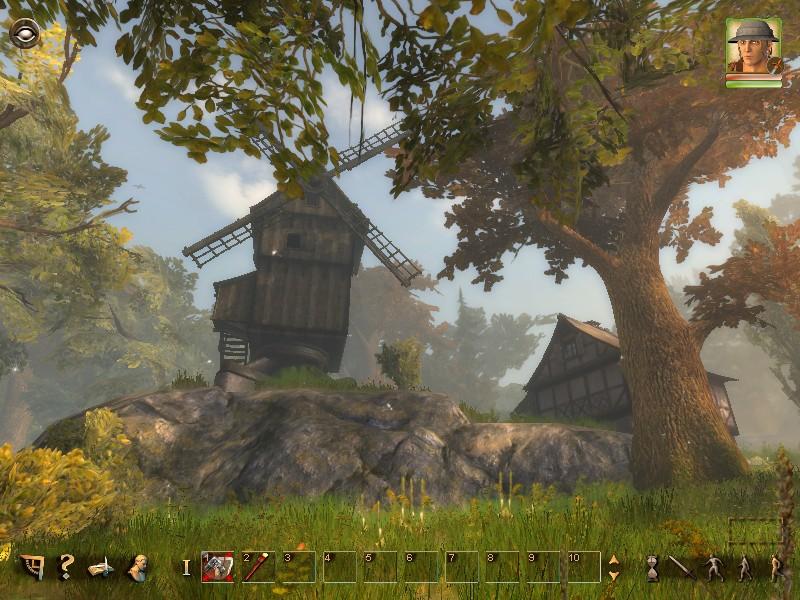 Nadoret - Dorf 2.jpg