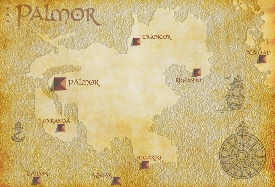 Palmor Map 2.jpg