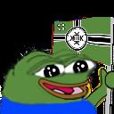 PepeKekFlag.png