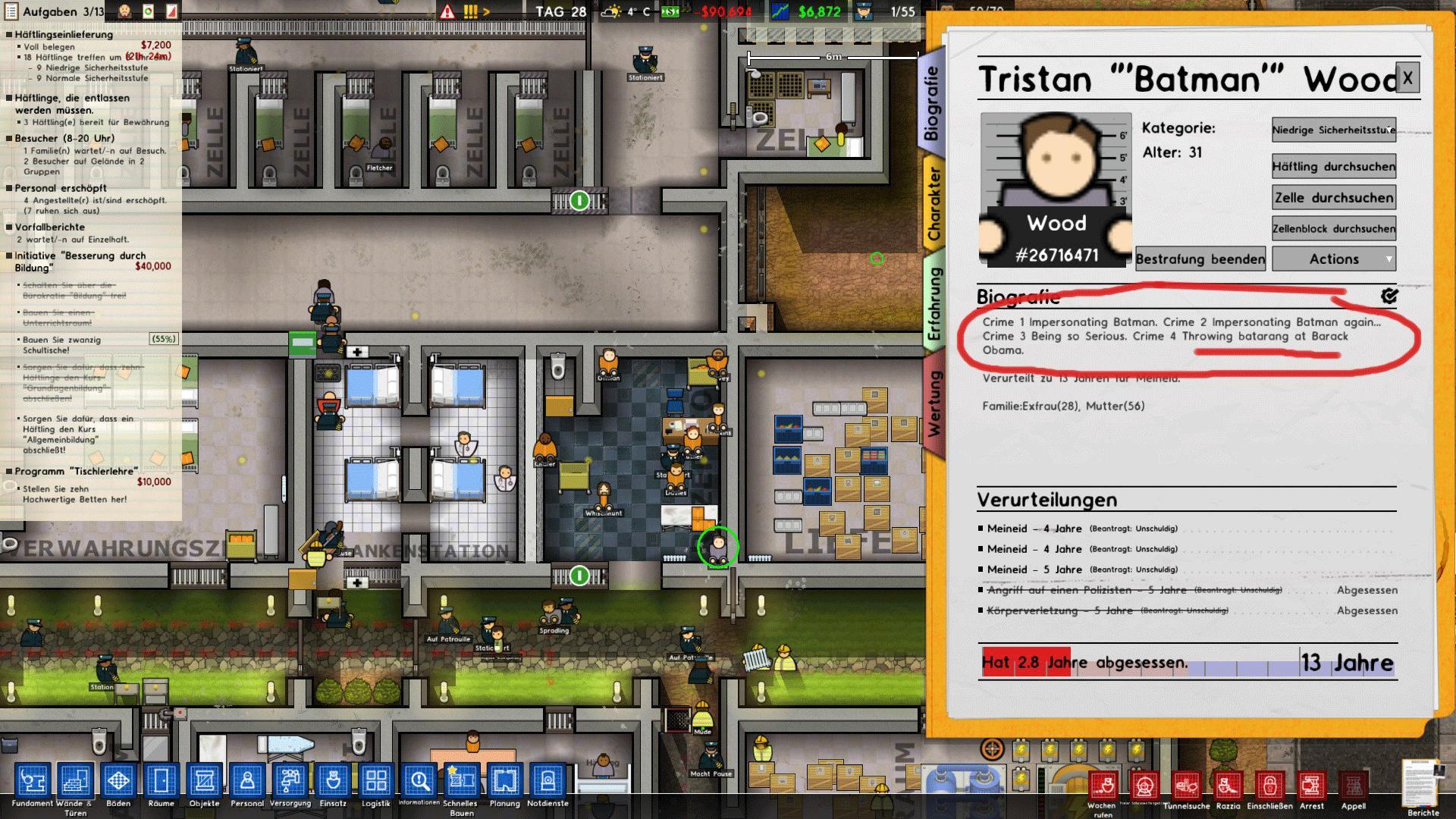 PRISON~1.jpg