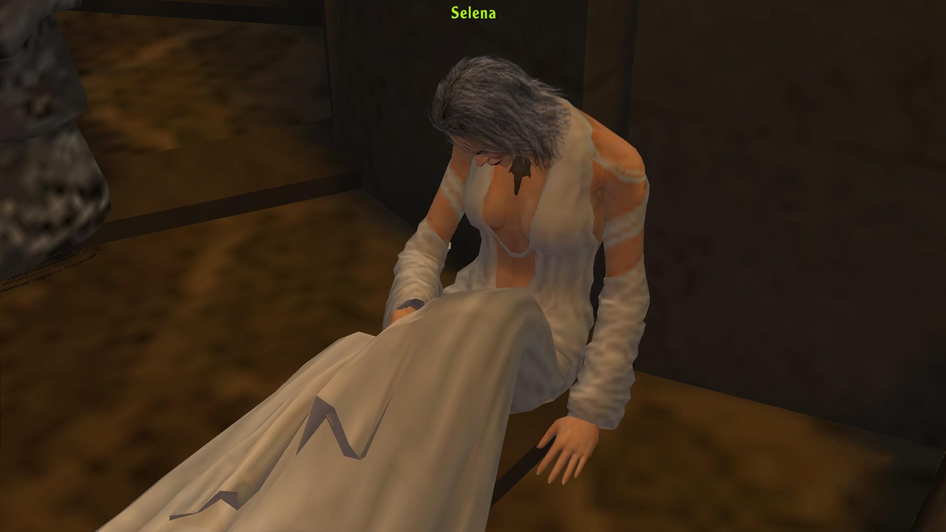 Setarrif Q - Tempel Selena.jpg
