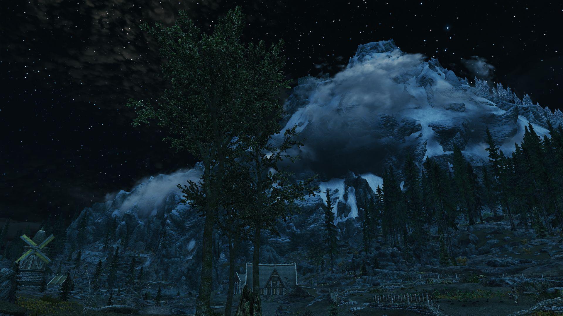 Skyrimnature2.jpg