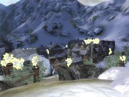 SSSJerall-Berge Level50_3.jpg