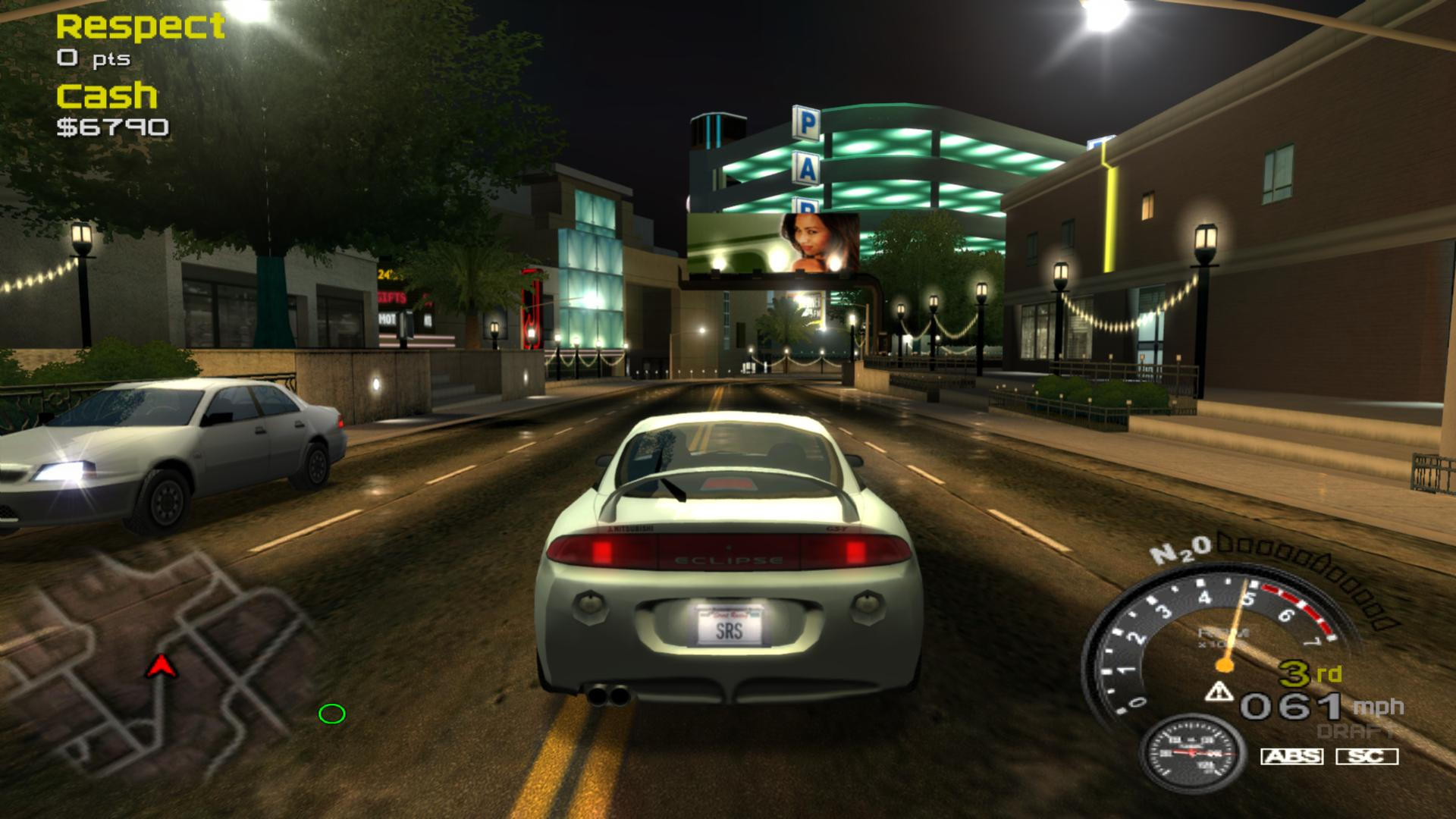 Street Racing Syndicate000.jpg