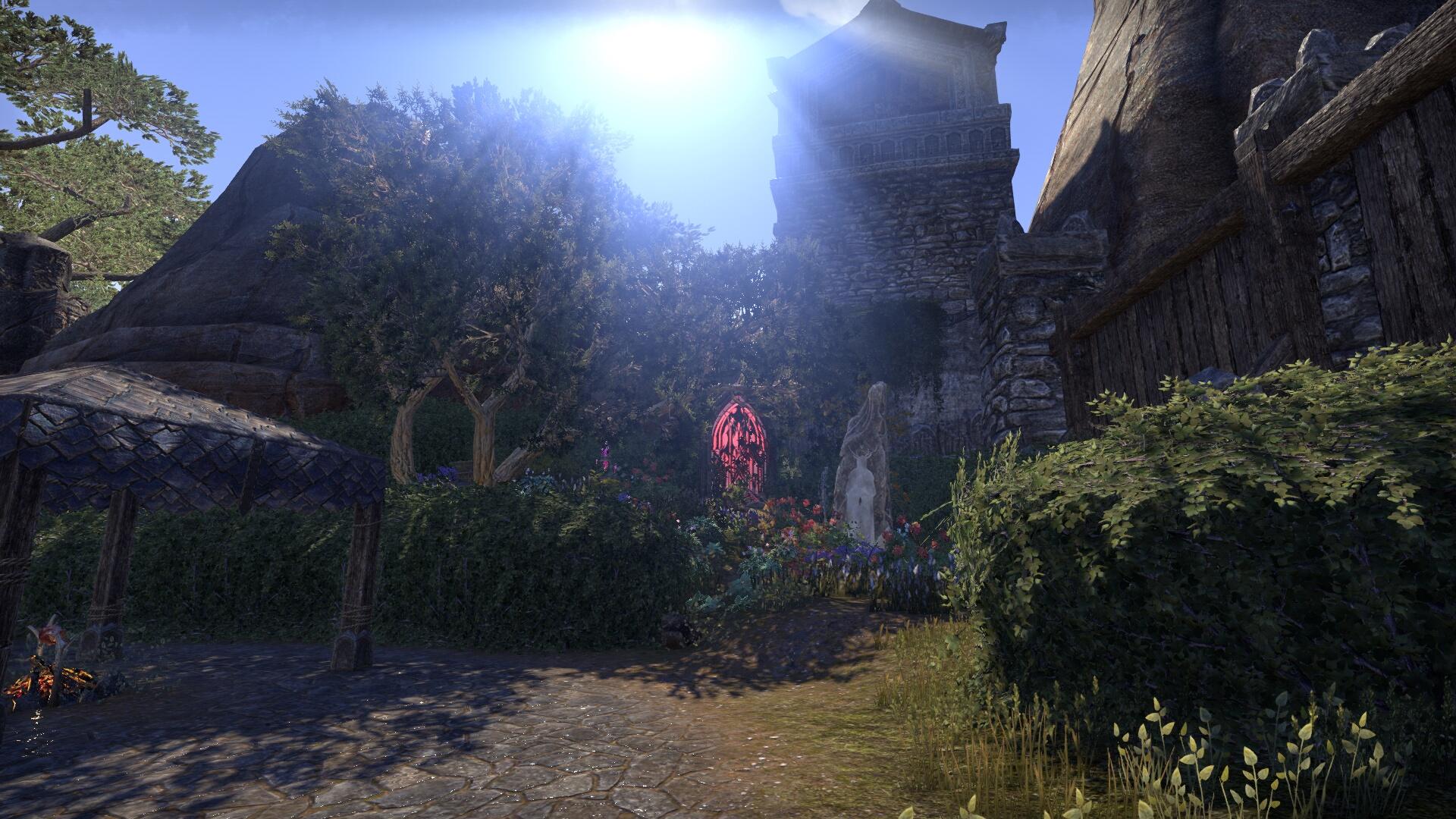 The Elder Scrolls Online_ Tamriel Unlimited (1).jpg