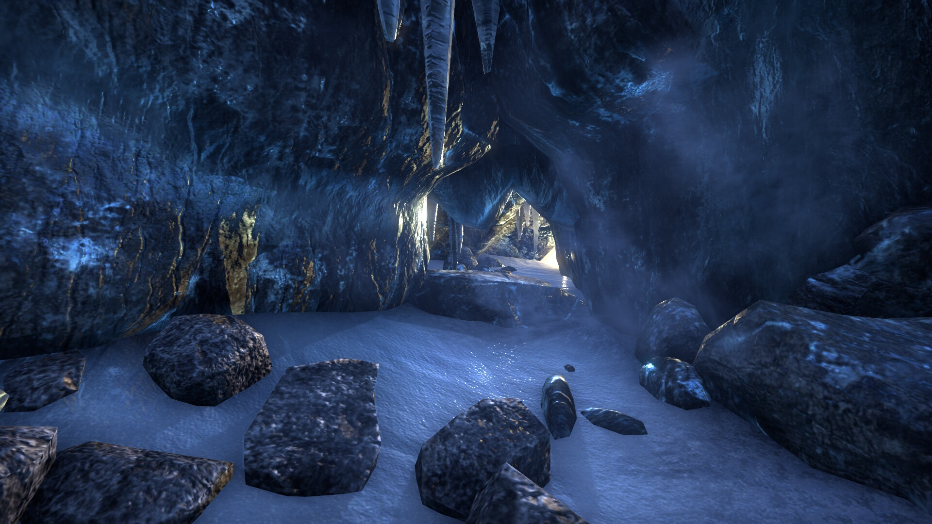 The Elder Scrolls Online_ Tamriel Unlimited (10).jpg