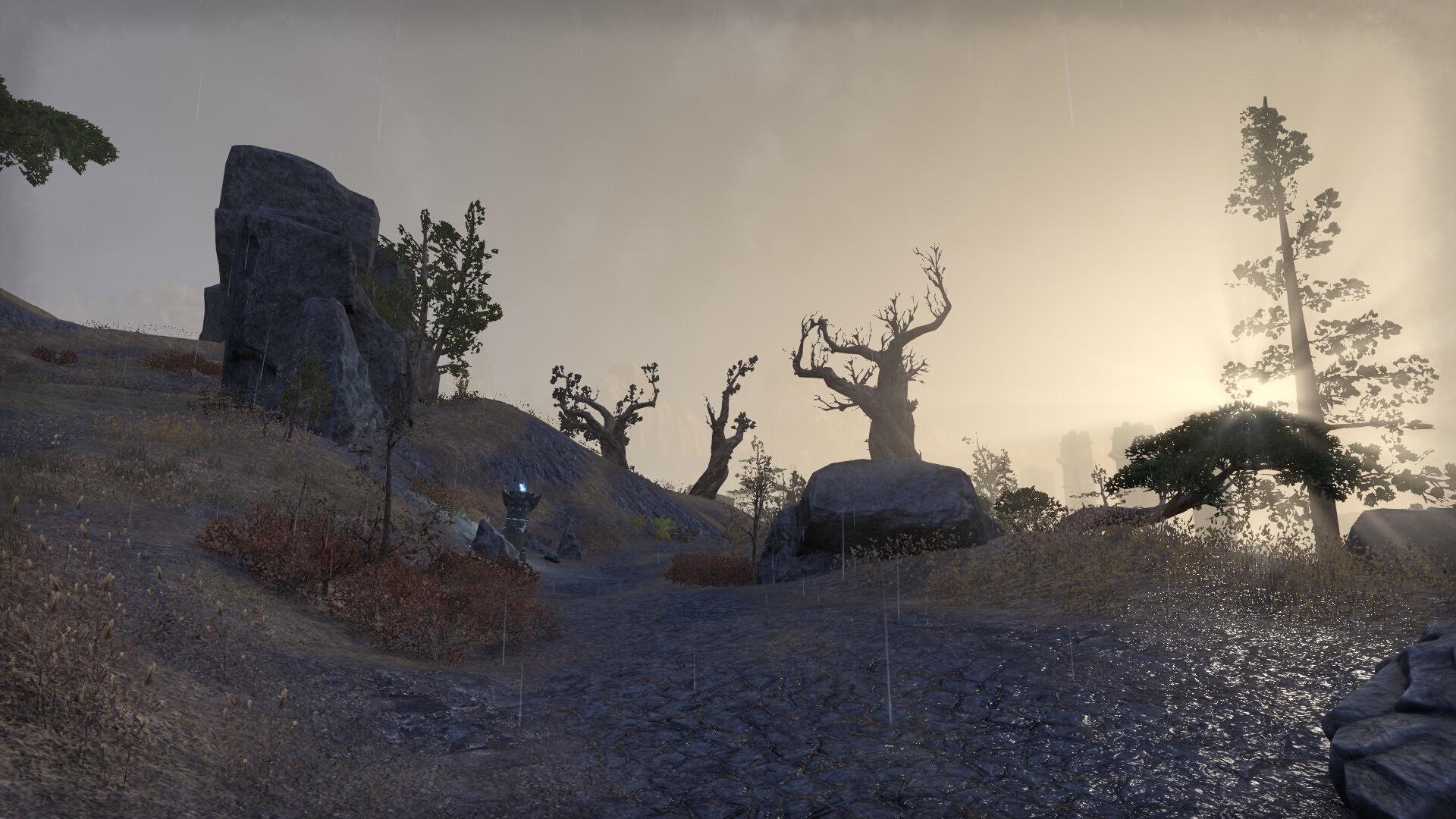 The Elder Scrolls Online_ Tamriel Unlimited (11).jpg