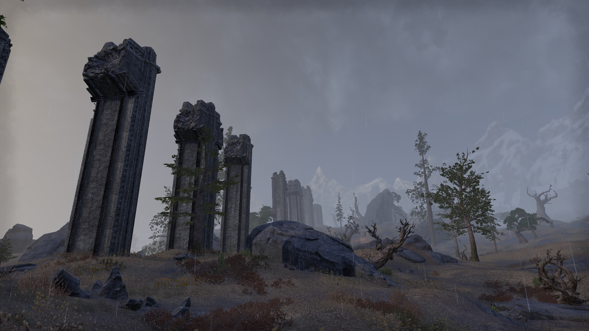 The Elder Scrolls Online_ Tamriel Unlimited (12).jpg