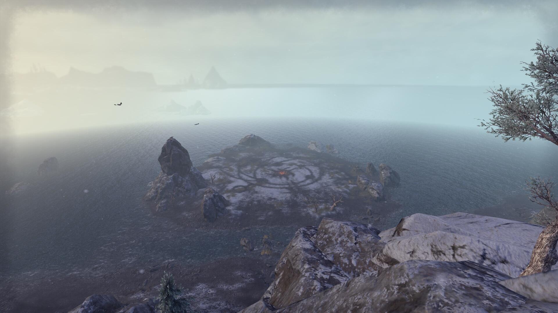 The Elder Scrolls Online_ Tamriel Unlimited (14).jpg