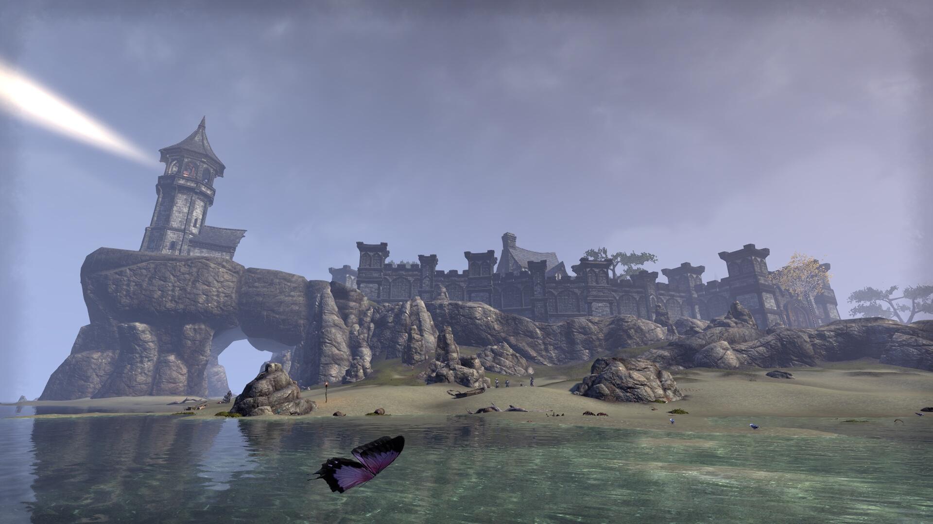 The Elder Scrolls Online_ Tamriel Unlimited (15).jpg