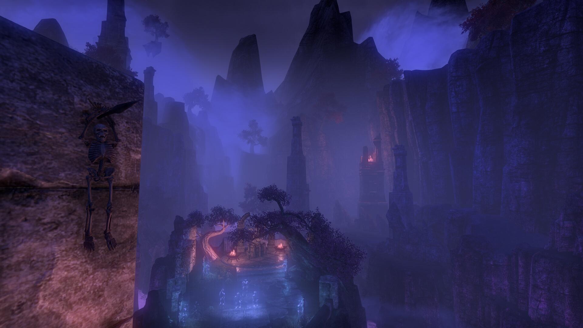 The Elder Scrolls Online_ Tamriel Unlimited (18).jpg