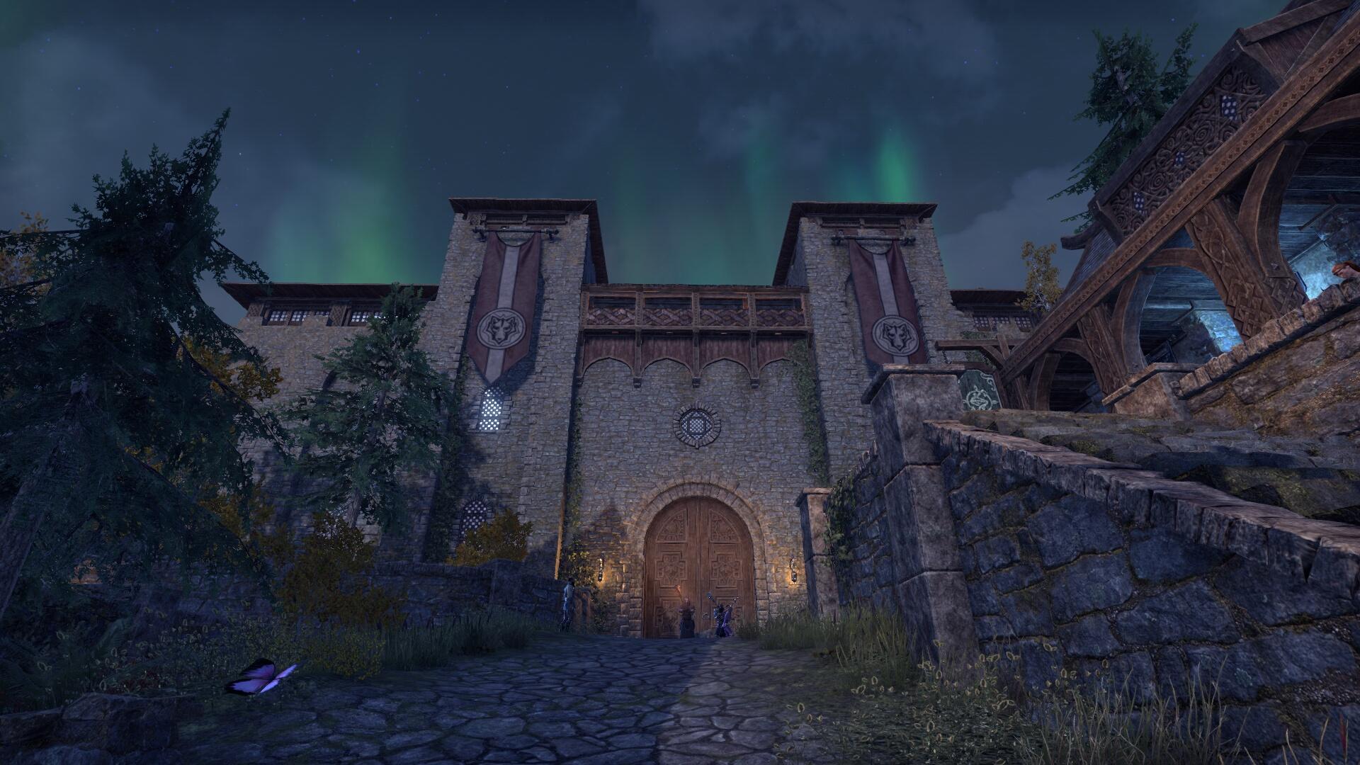 The Elder Scrolls Online_ Tamriel Unlimited (2).jpg