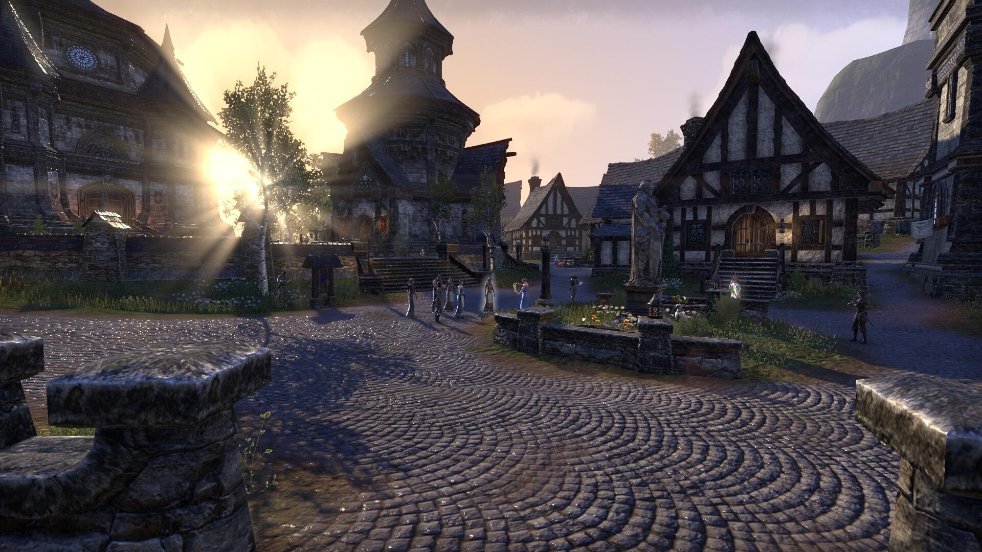 The Elder Scrolls Online_ Tamriel Unlimited (20).jpg