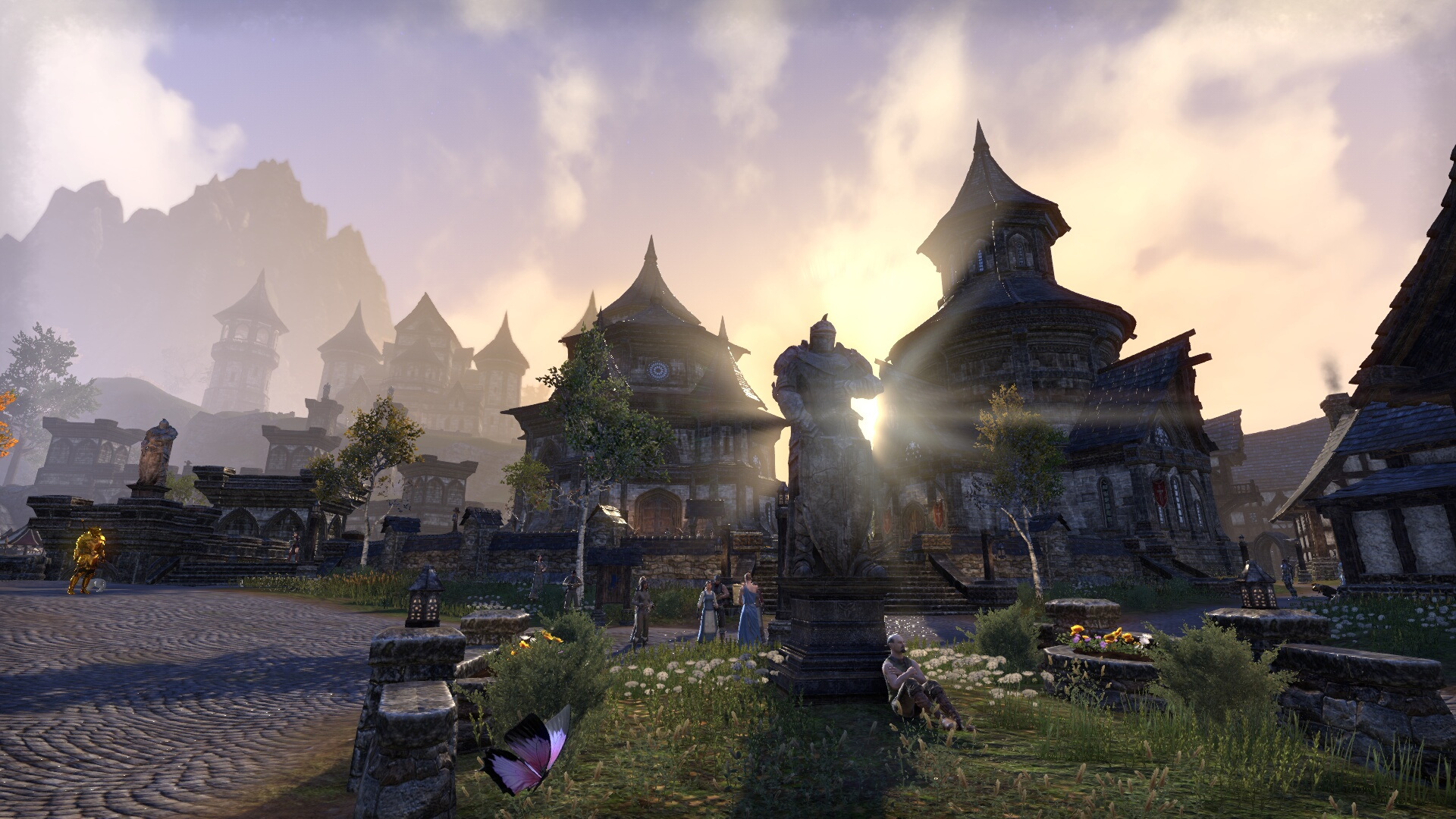 The Elder Scrolls Online_ Tamriel Unlimited (23).jpg