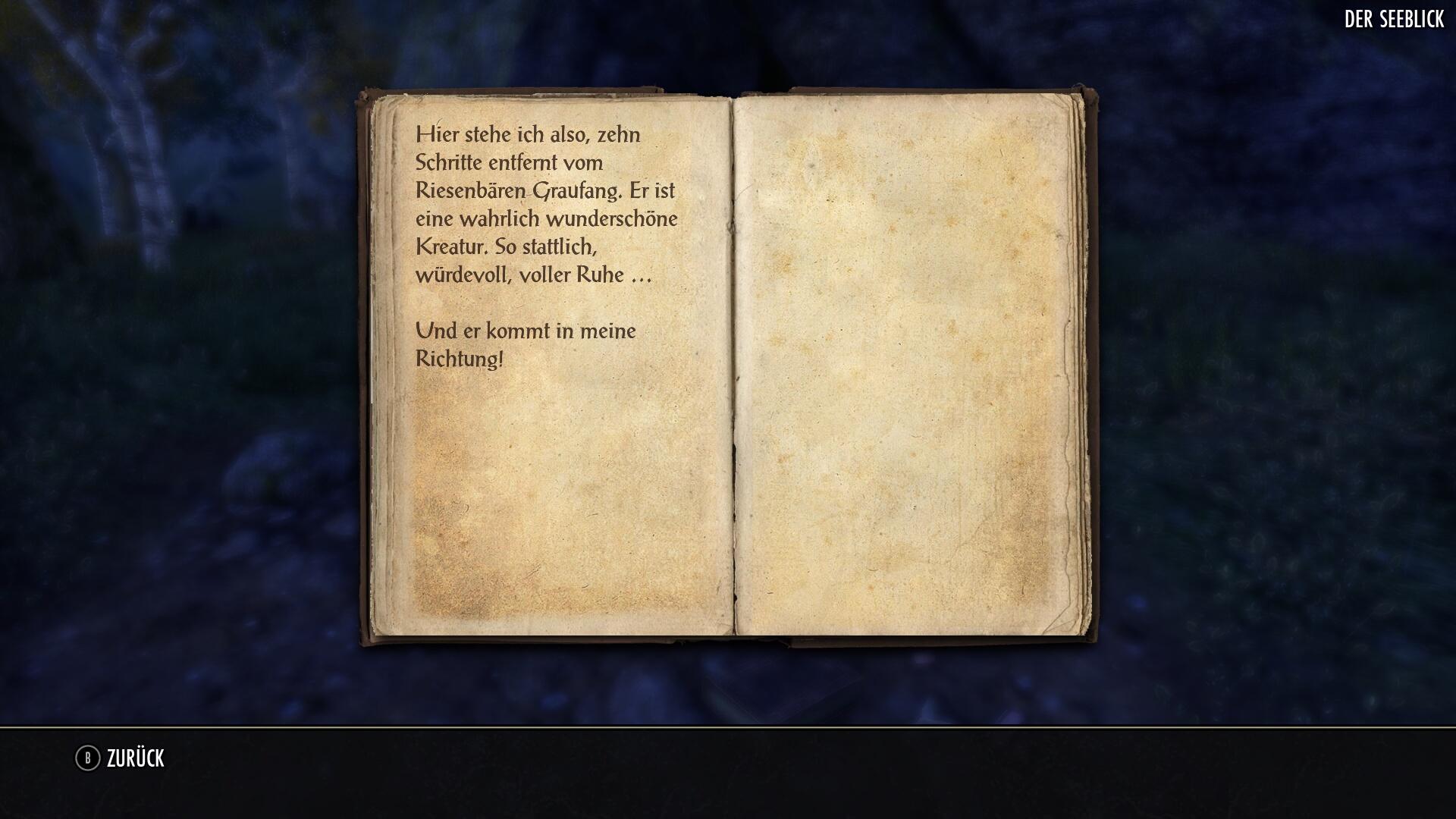 The Elder Scrolls Online_ Tamriel Unlimited (24).jpg