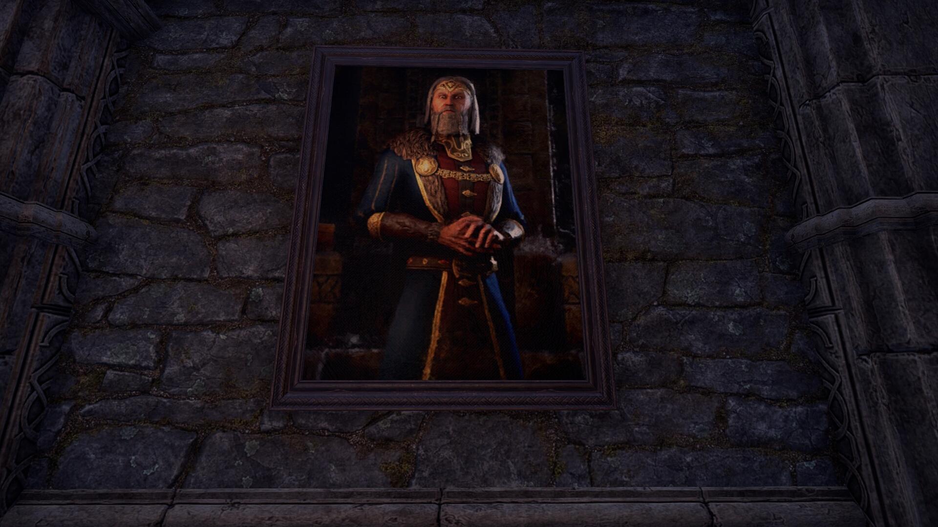 The Elder Scrolls Online_ Tamriel Unlimited (3).jpg