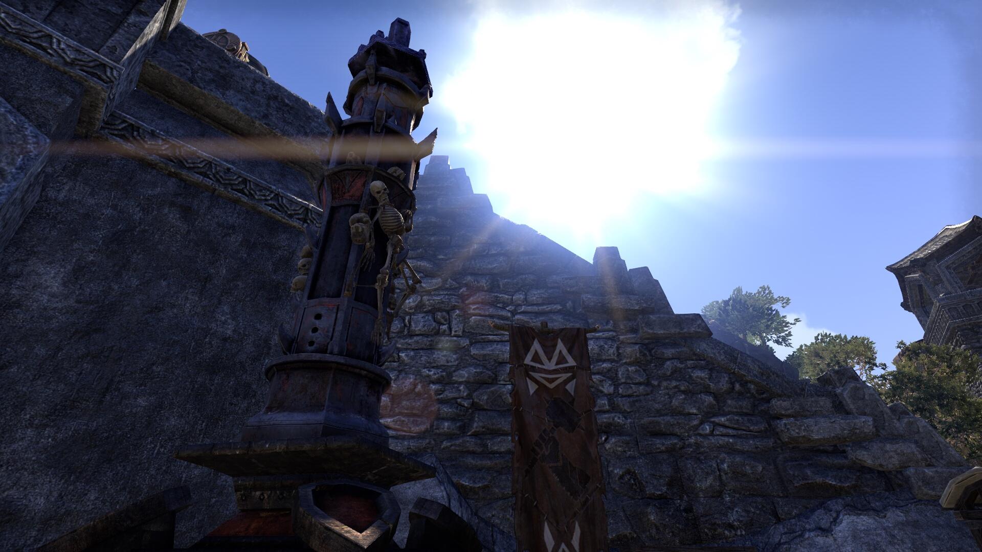 The Elder Scrolls Online_ Tamriel Unlimited (4).jpg