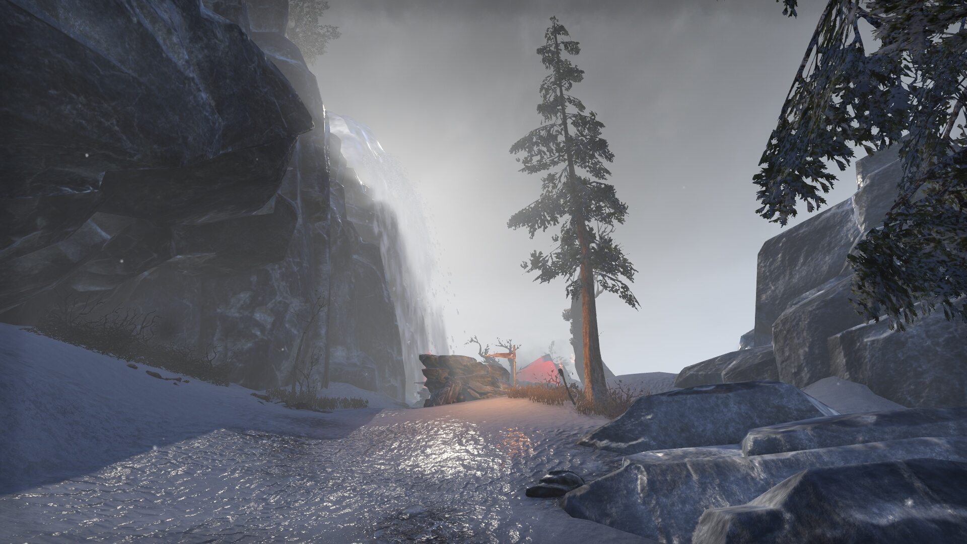 The Elder Scrolls Online_ Tamriel Unlimited (5).jpg