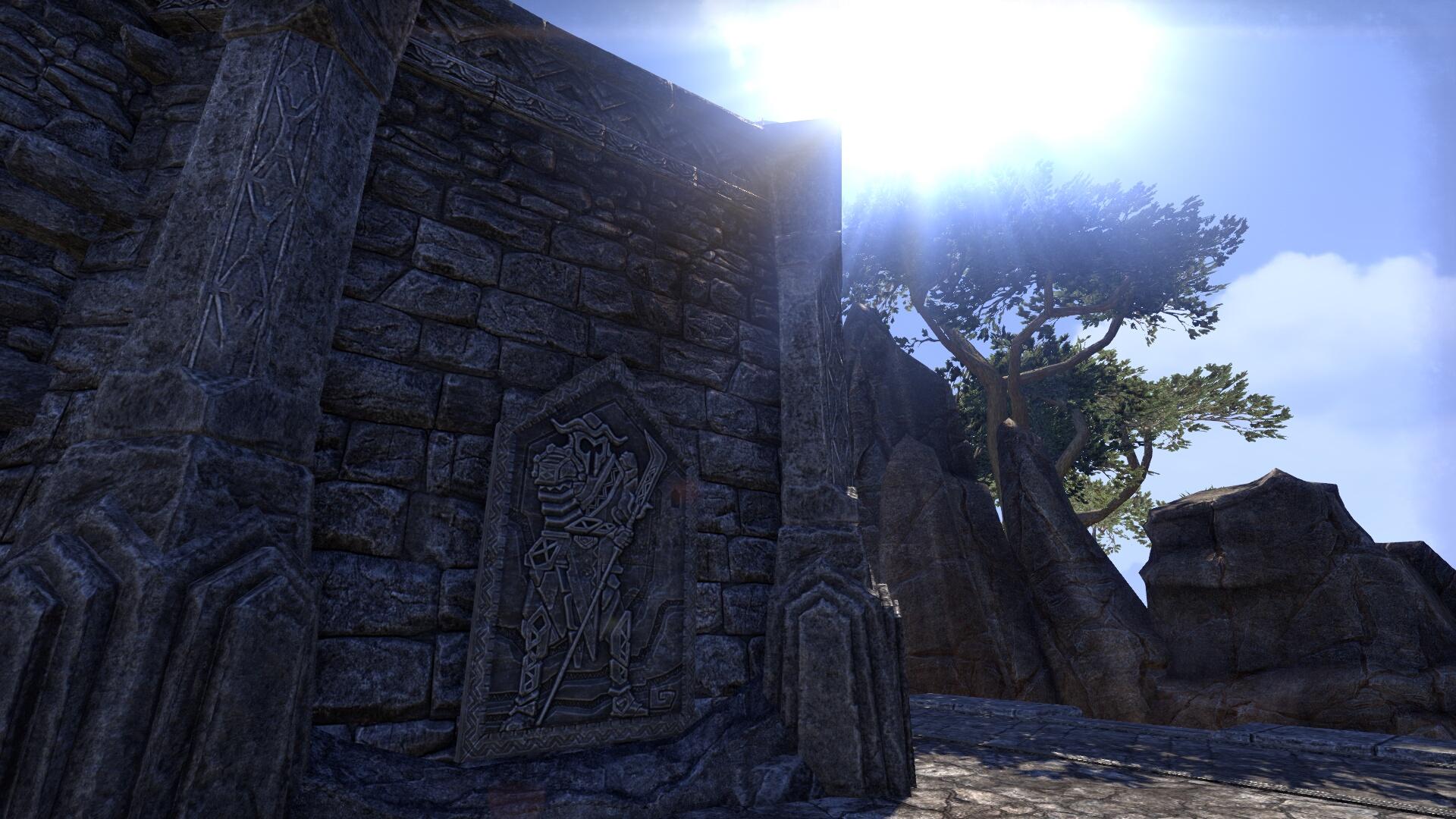 The Elder Scrolls Online_ Tamriel Unlimited (6).jpg