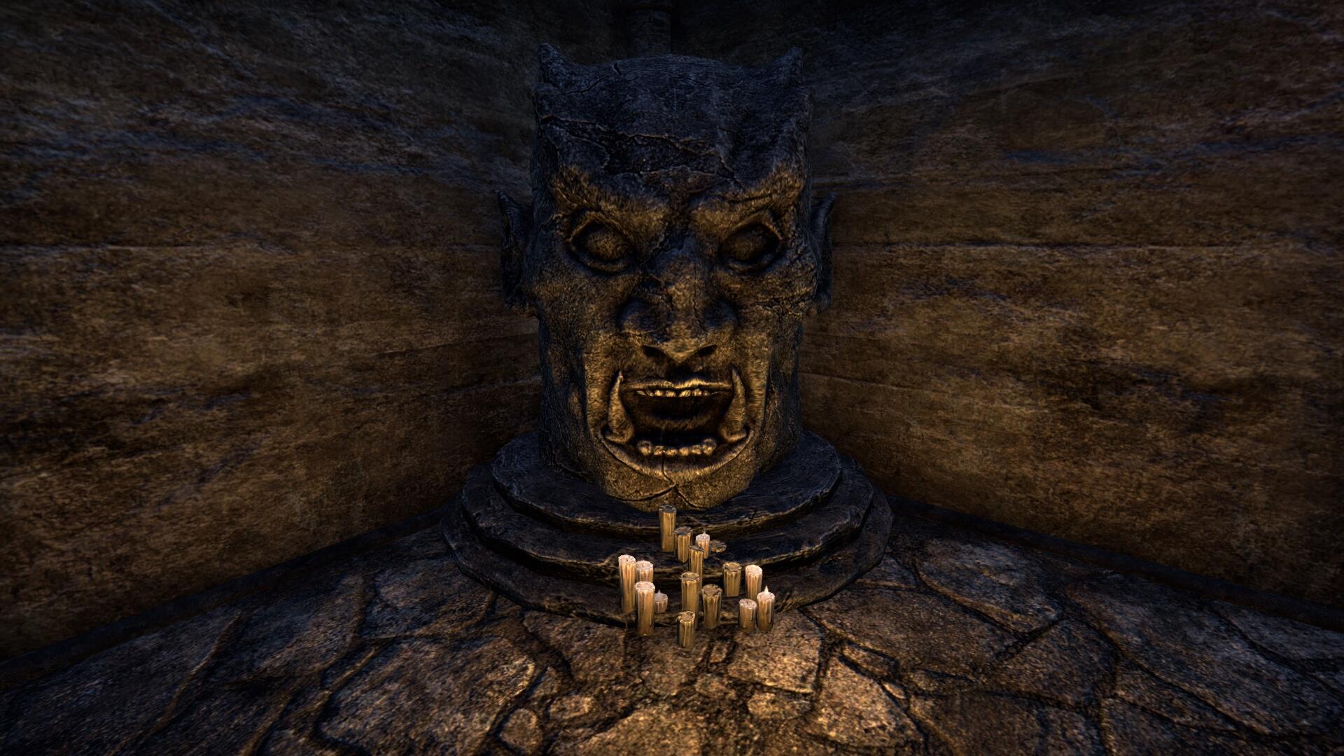 The Elder Scrolls Online_ Tamriel Unlimited (7).jpg