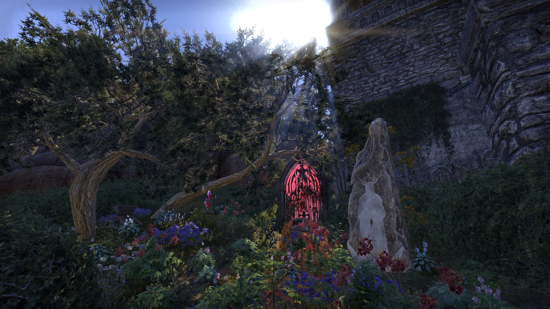 The Elder Scrolls Online_ Tamriel Unlimited (8).jpg