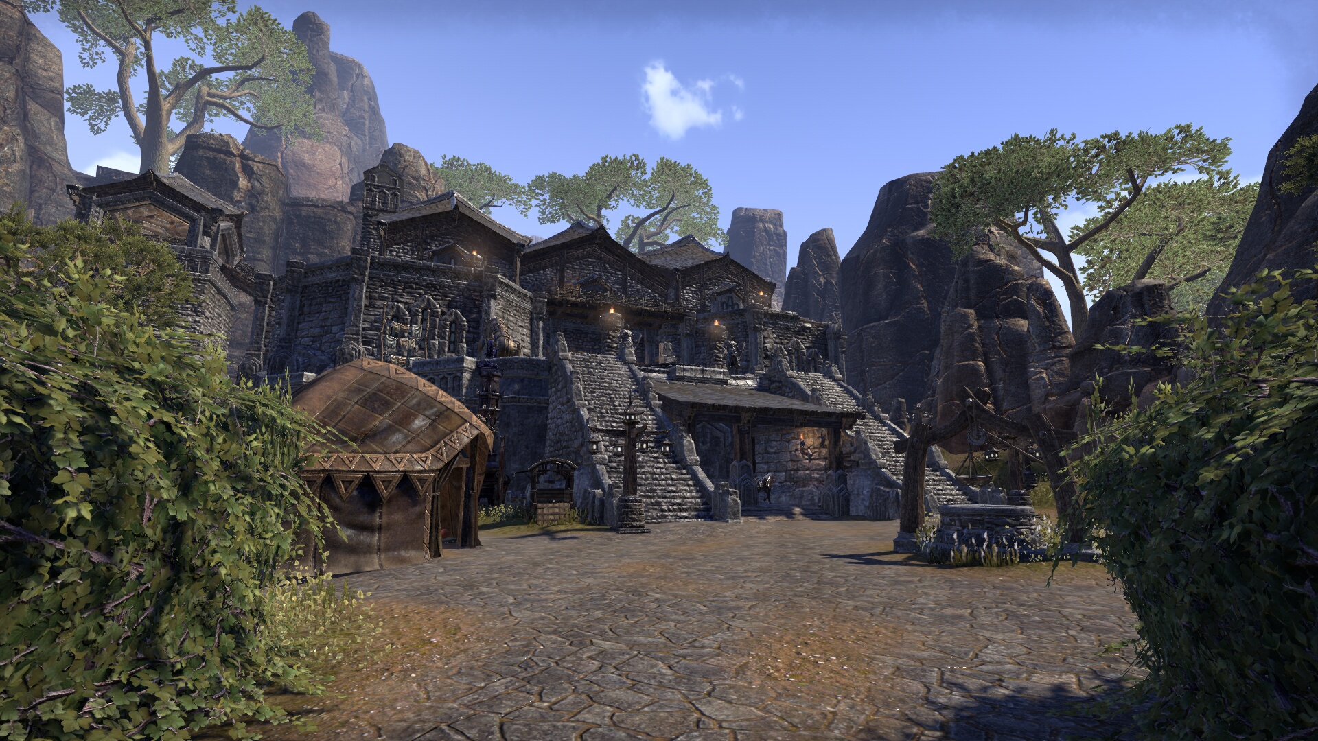 The Elder Scrolls Online_ Tamriel Unlimited.jpg