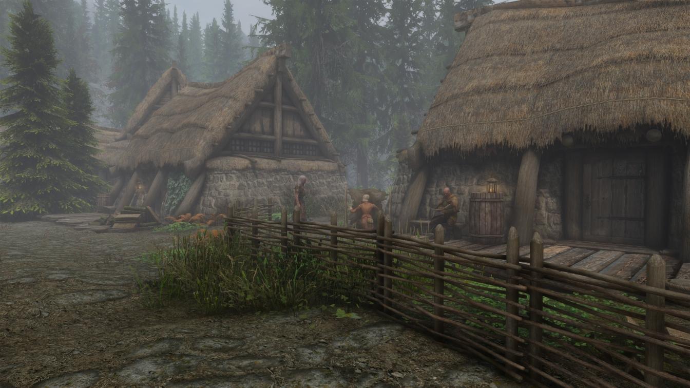 The Elder Scrolls V  Skyrim Special Edition Screenshot 2018.11.07 - 11.35.06.39_ergebnis.jpg