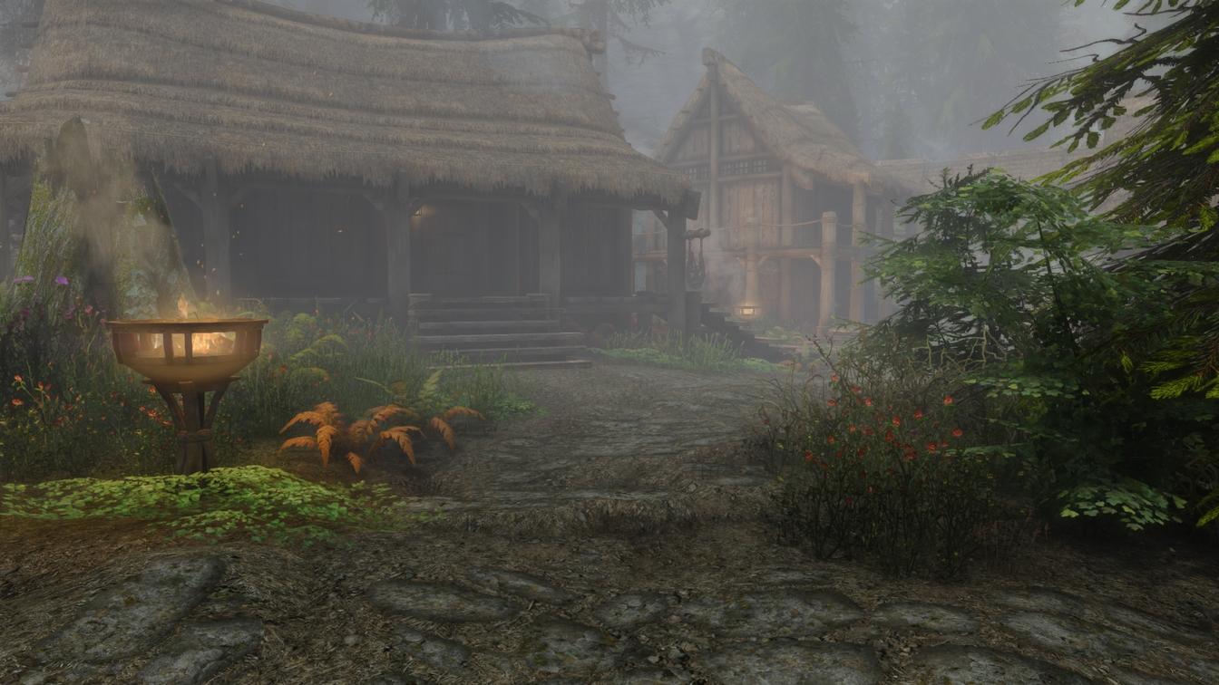 The Elder Scrolls V  Skyrim Special Edition Screenshot 2018.11.07 - 11.35.17.80_ergebnis.jpg