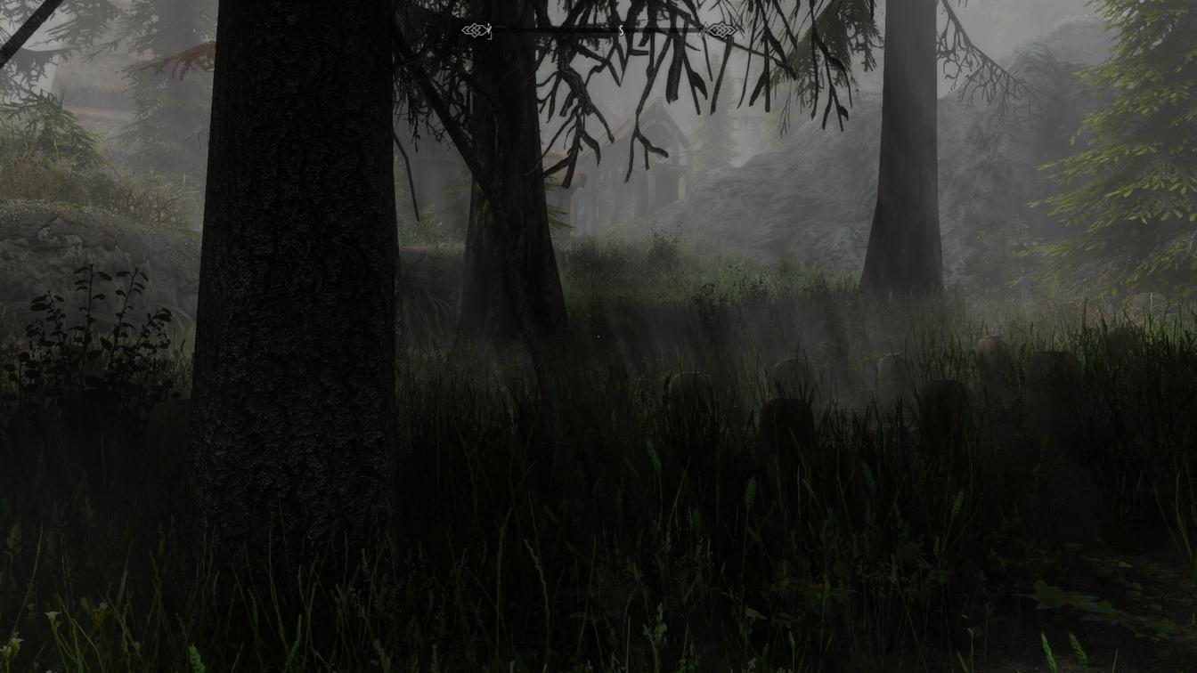 The Elder Scrolls V  Skyrim Special Edition Screenshot 2018.11.07 - 15.22.47.75_ergebnis.jpg