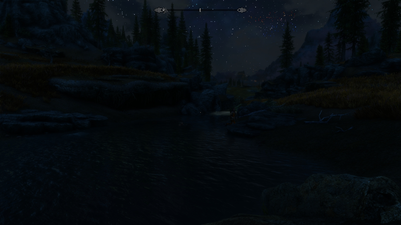 The Elder Scrolls V  Skyrim Special Edition Screenshot 2018.11.07 - 20.52.30.34_ergebnis.jpg