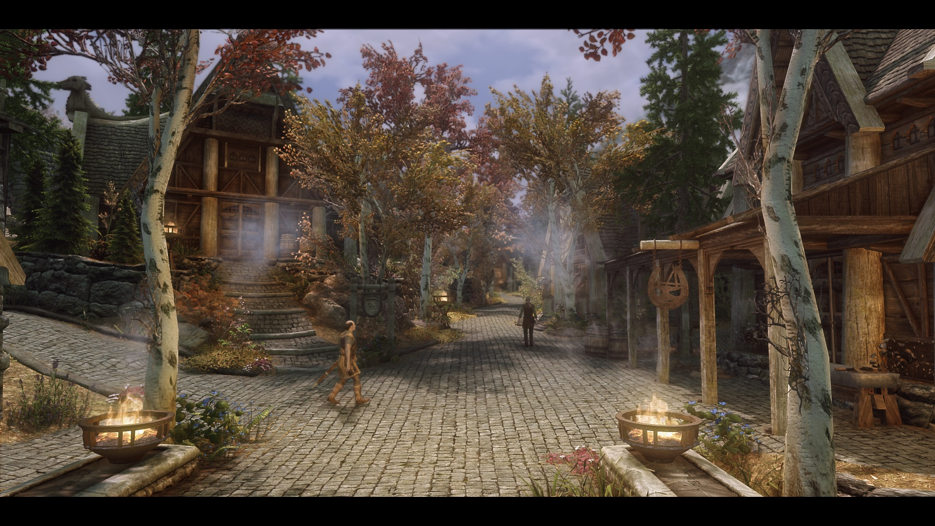 The Elder Scrolls V  Skyrim Special Edition Screenshot 2019.03.02 - 09.35.33.56.jpg
