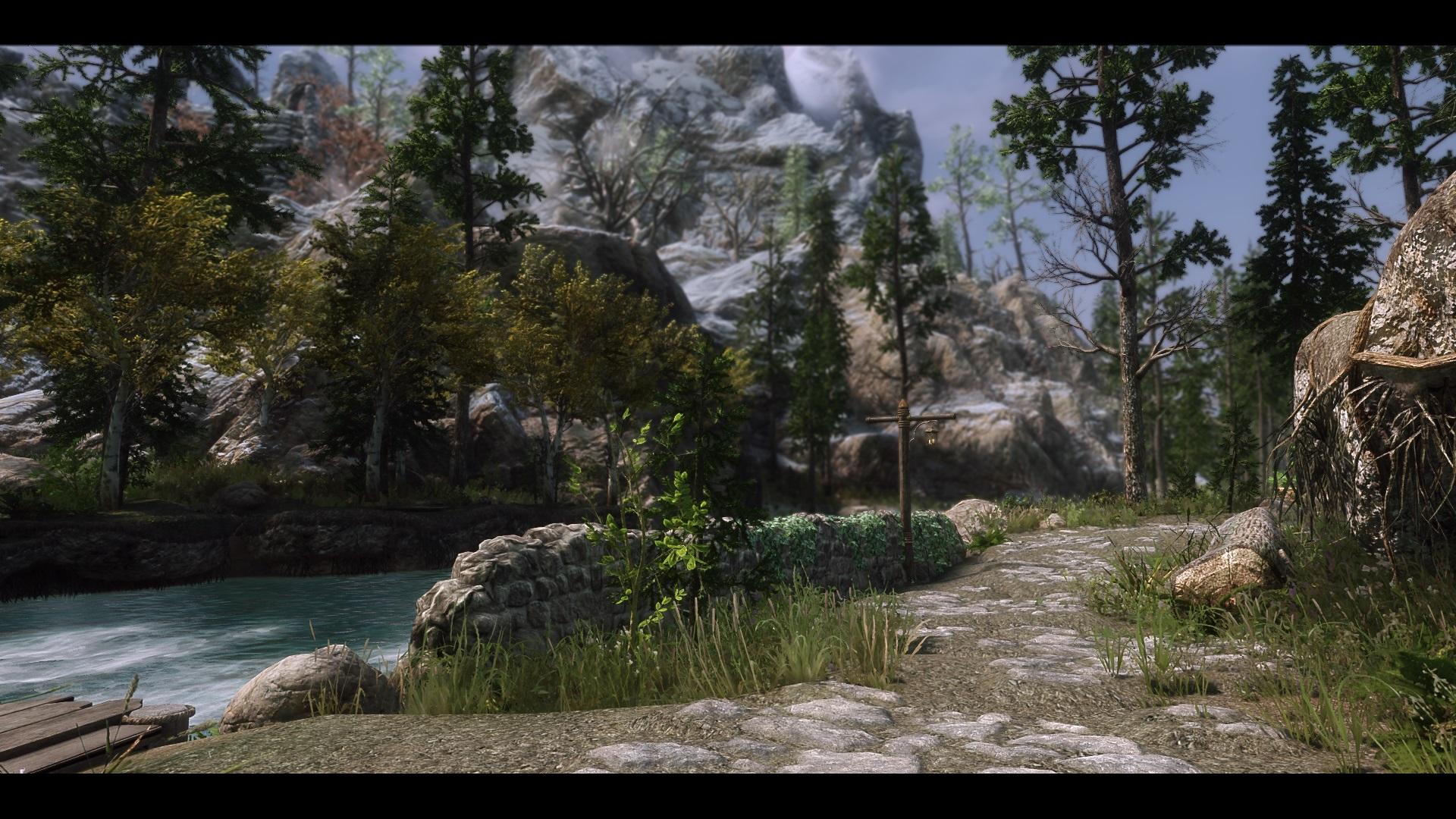 The Elder Scrolls V  Skyrim Special Edition Screenshot 2019.03.06 - 18.08.20.08.jpg