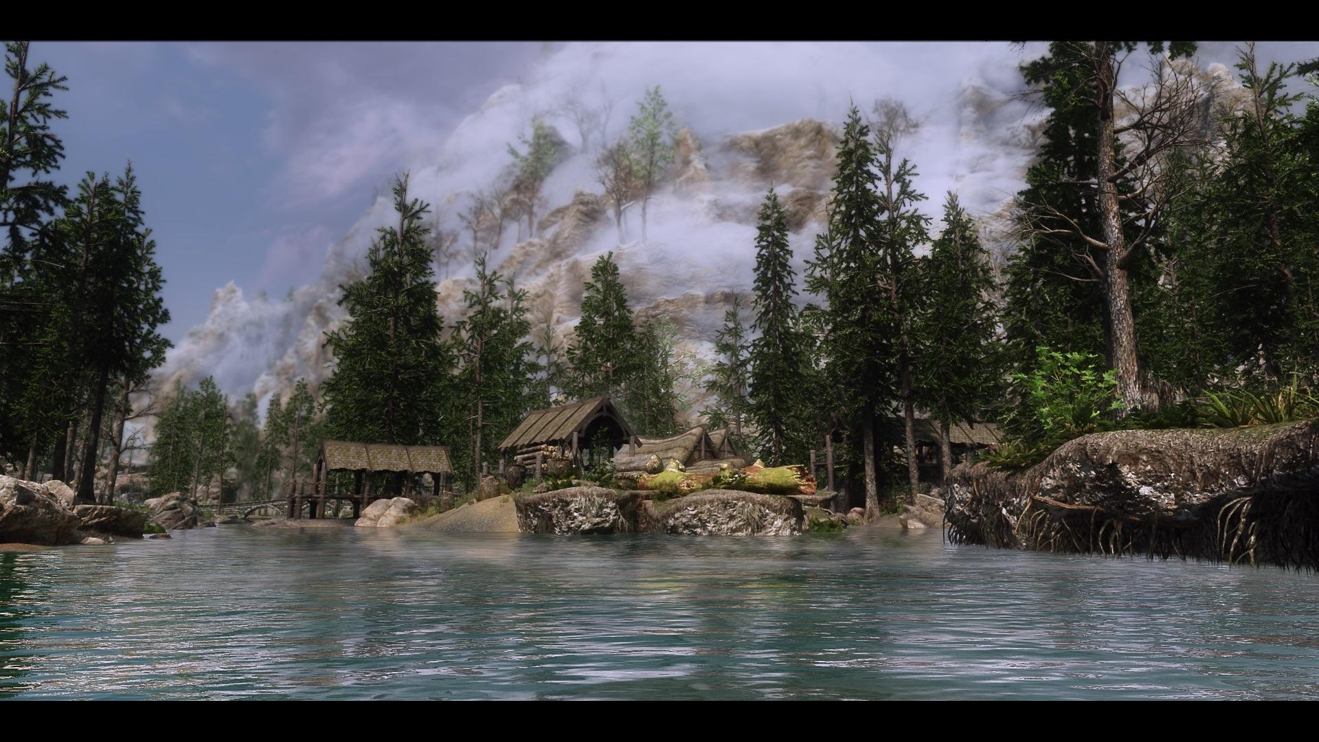 The Elder Scrolls V  Skyrim Special Edition Screenshot 2019.03.06 - 18.09.08.97.jpg