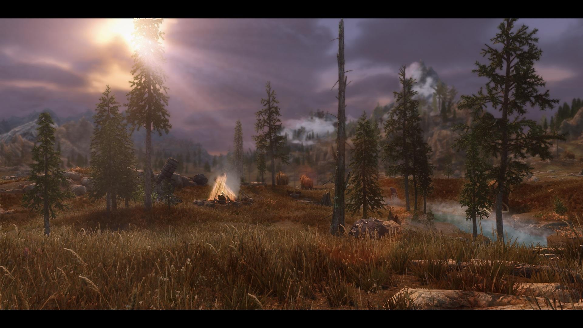 The Elder Scrolls V  Skyrim Special Edition Screenshot 2019.03.06 - 18.18.34.36.jpg