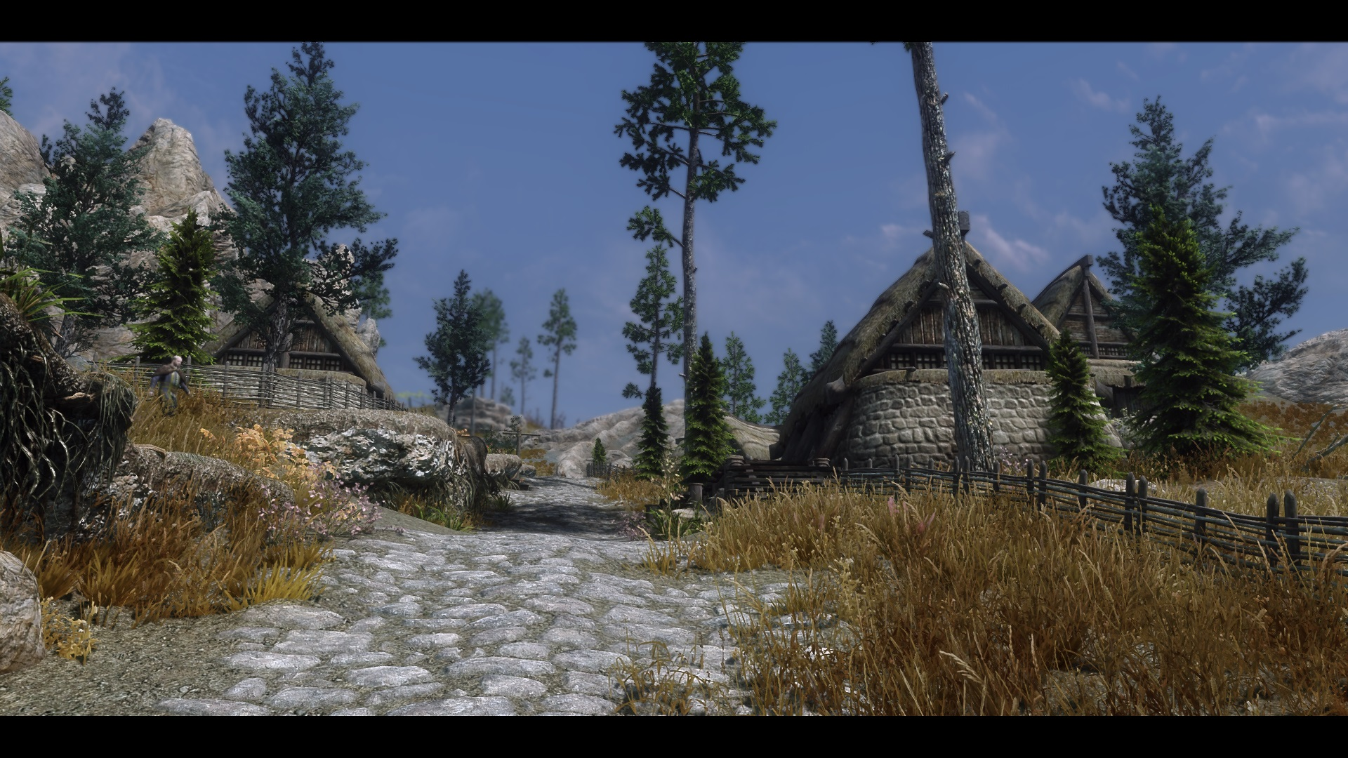 The Elder Scrolls V  Skyrim Special Edition Screenshot 2019.03.06 - 18.20.52.70.jpg