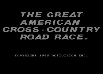 The Great American Cross Country Road Race 1.jpg
