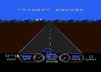 The Great American Cross Country Road Race.jpg